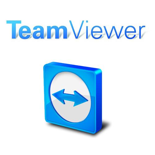 Download Teamviewer Filehippo
