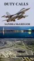 Duty Calls -  Book 1