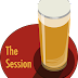 The Sessions #90: I'm Liable To Bite Your Goddamn Ear Off.