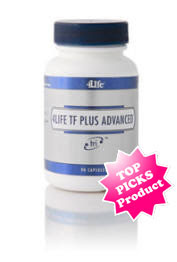 foto 4LIFE TRANSFER FACTOR PLUS