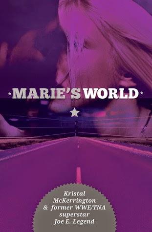 http://www.amazon.com/Maries-World-Joe-E-Legend-ebook/dp/B00LFW4KHQ/ref=la_B004KRVFTO_1_6?s=books&ie=UTF8&qid=1405377609&sr=1-6