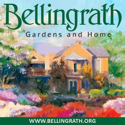 www.bellingrath.org