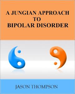 Bipolar Disorder Thesis Statement