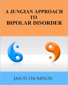 A Jungian Approach to Bipolar Disorder