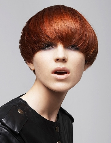 cortes+de+pelo+corto+para+mujeres
