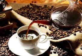 manfaat kopi untuk kesehatan tubuh