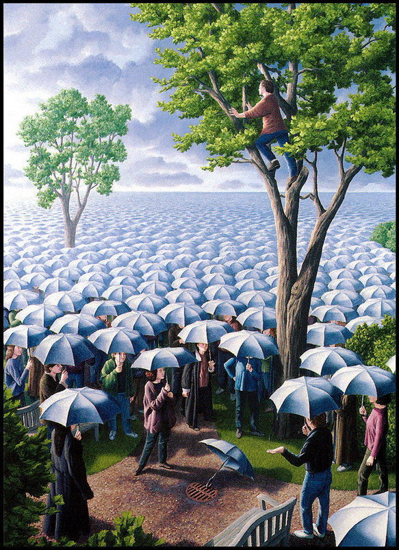 [Image: aweinspiring_surrealistic_paintings_640_high_31.jpg]