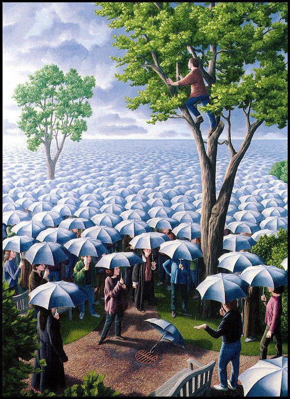 رسومات إبداعية تحيّر العقل aweinspiring_surrealistic_paintings_640_high_31.jpg