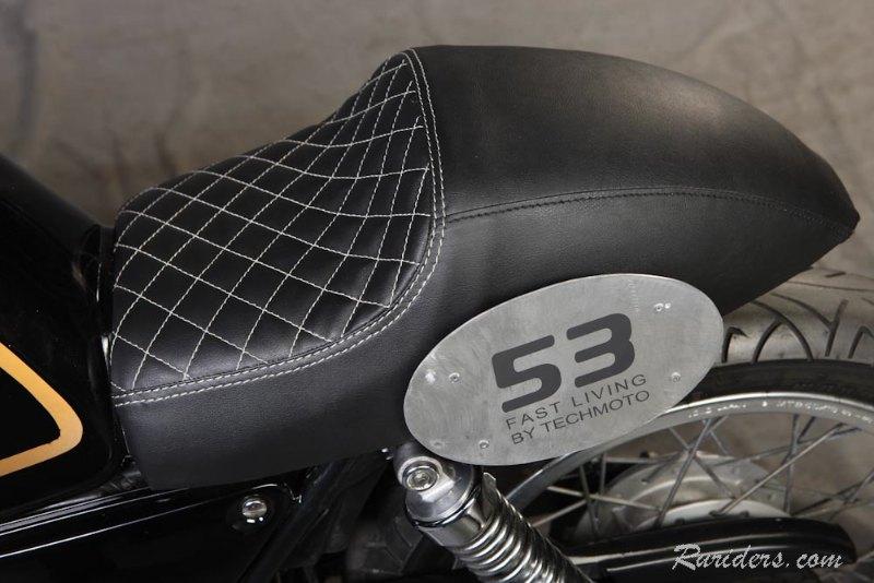 GB 500 Honda+gb+%25282%2529