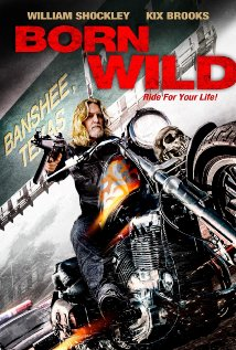 Watch Born Wild Online Free Putlocker