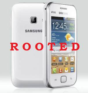 Samsung-Galaxy-S-Duos-S7562-How-to-Root-Galaxy-S-Duos-S7562-and