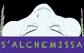 S' ALCHEMISSA
