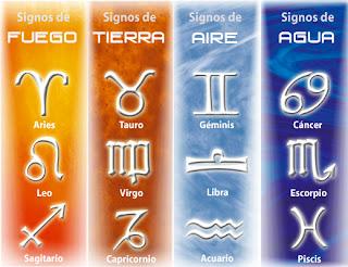 Horoscopo de hoy 12 de junio