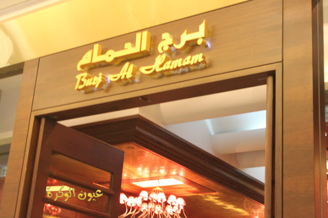 مطاعم افضل مطاعم %D9%85%D8%B7