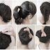 7 Tips Sederhana Untuk Rambut Sehat Alami