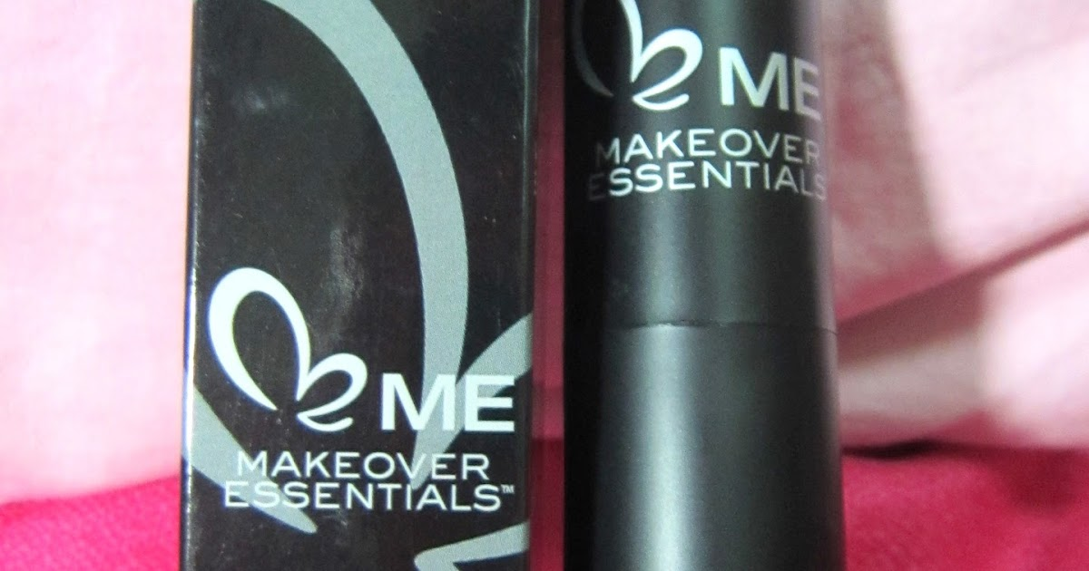 Makeover Essentials beauty products review by the Delaware ...