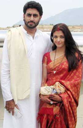 aishwarya rai wedding aishwarya rai wedding aishwarya rai wedding ...
