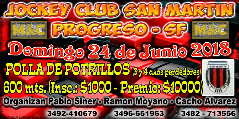 PRG-24/06