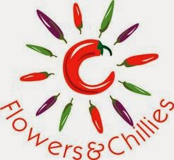 Flowers&Chillies