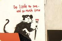 Graffiti Pics:
