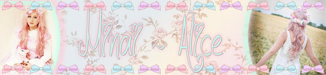 Minai~Alice