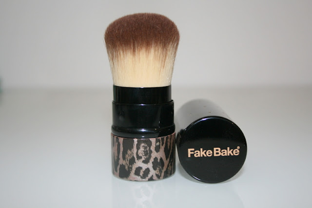 laurenrhiannon, beauty, fakebake, cosmetics