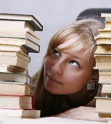 Как изучить английский бесплатно