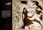 El Animalario de Alicia