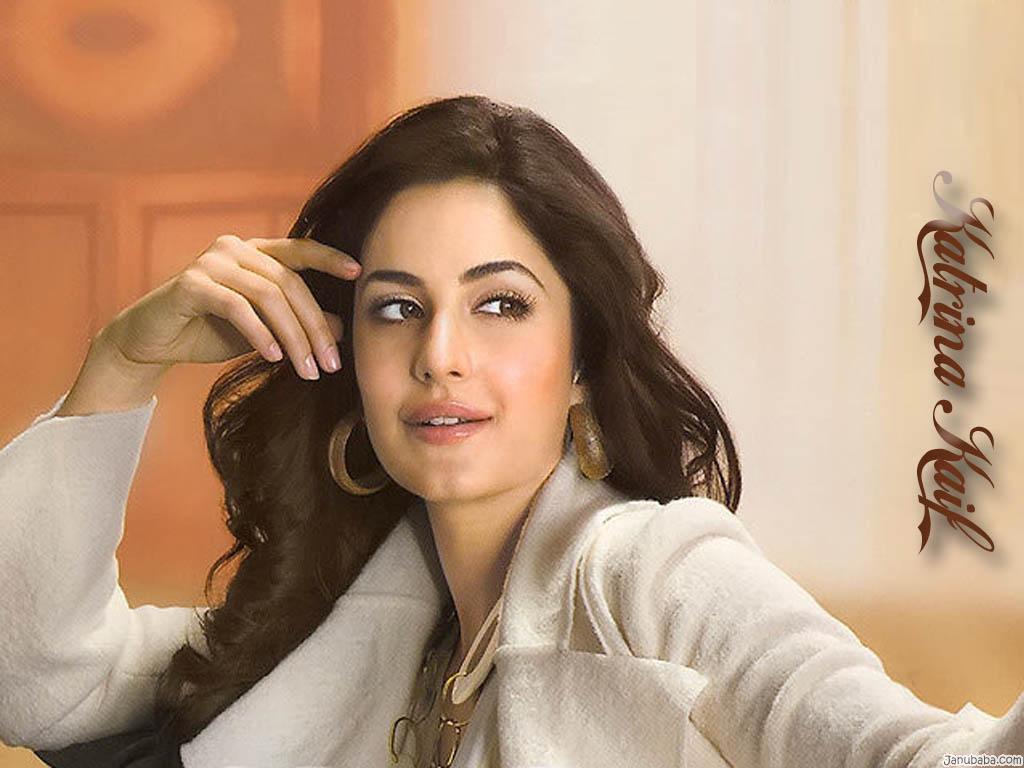 bollywood actress | wallpapers | pictures | images: katrina kaif