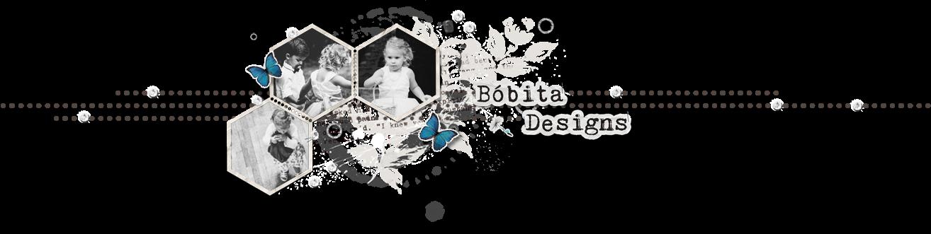 Bobita Designs