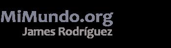 MiMundo.org