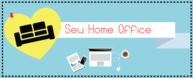 Seu Home Office