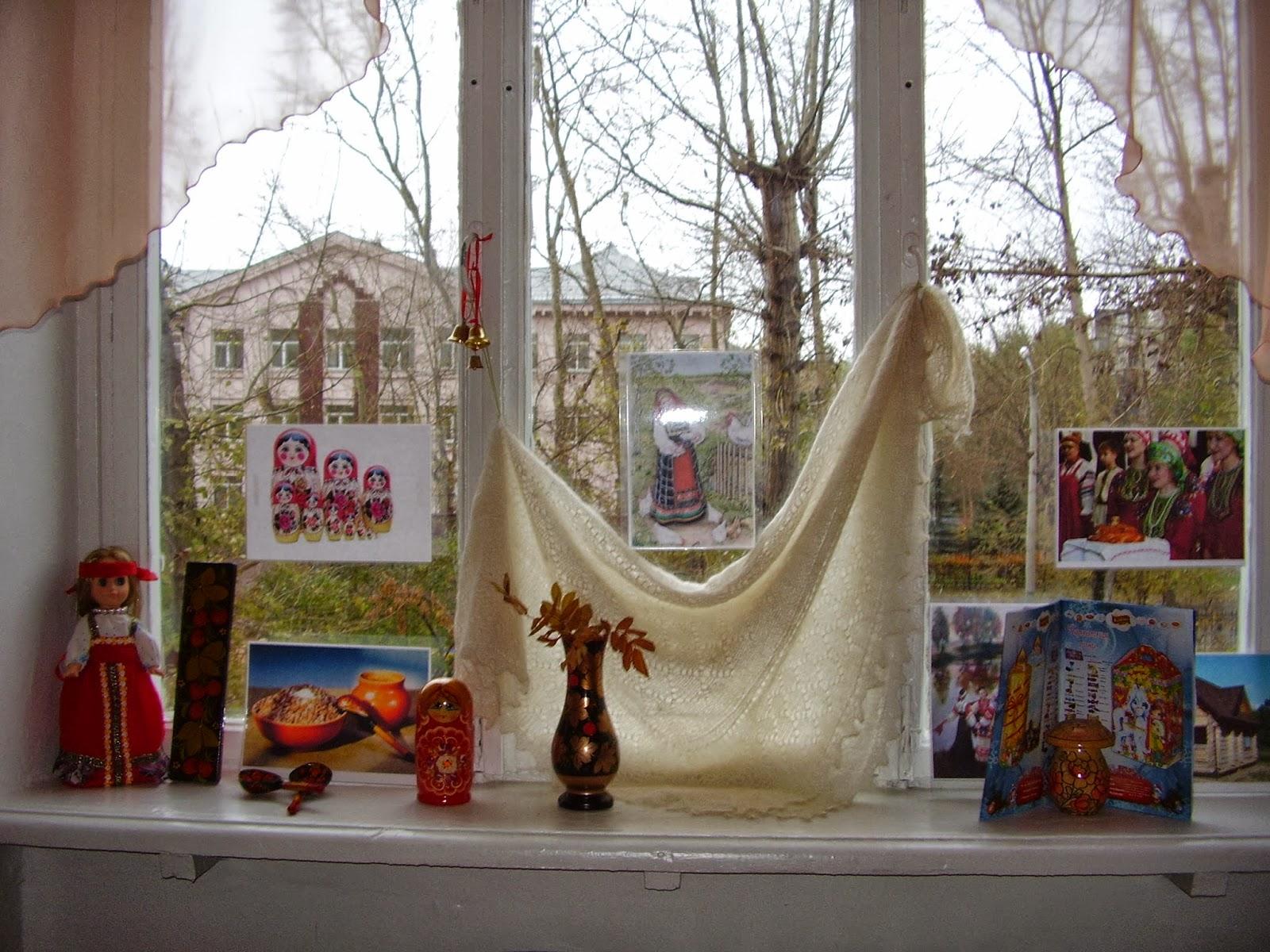 Фото зрелых лесби русских 11 фотография