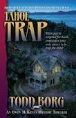 Tahoe Trap