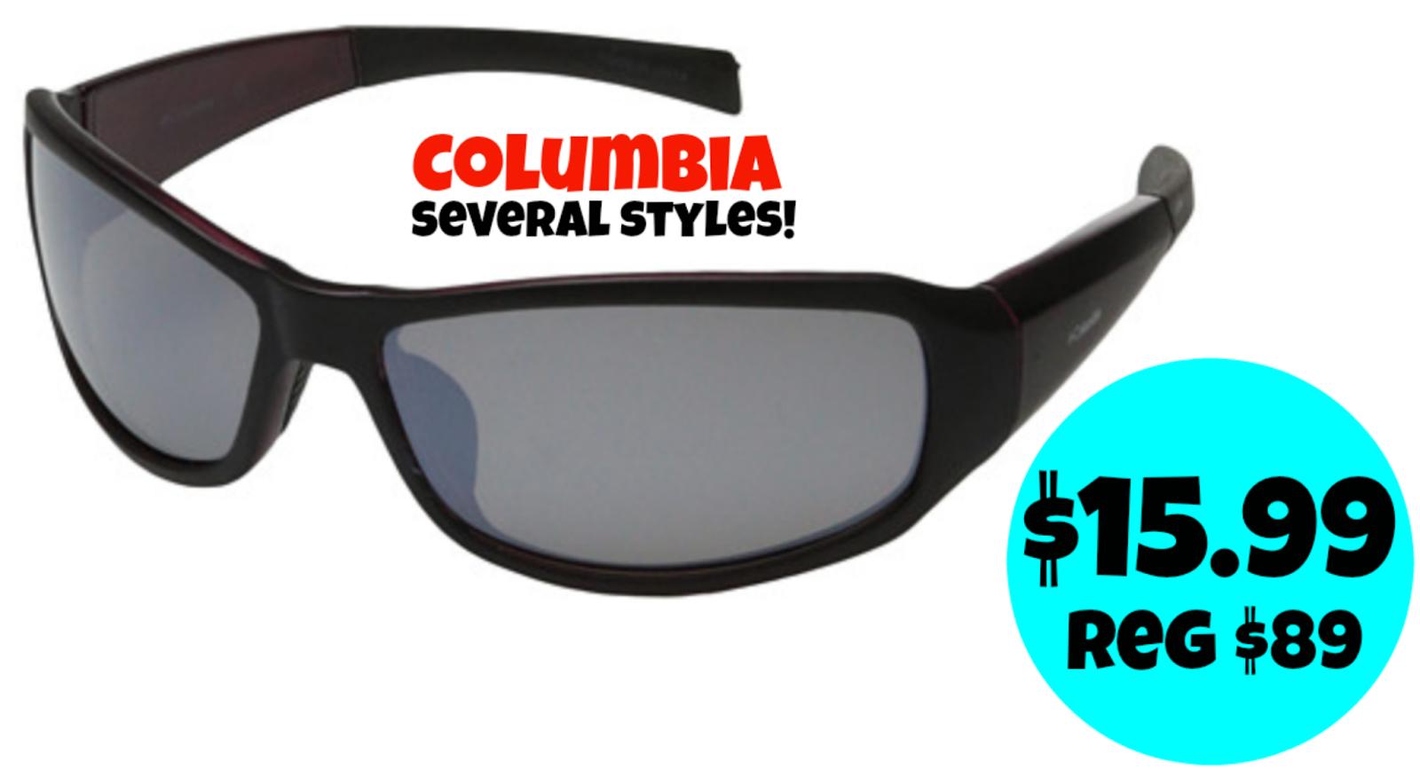 http://www.thebinderladies.com/2015/02/6pm-com-columbia-sunglasses-1599-free.html