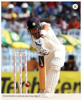 Virat-Kohli-IND-vs-AUS-1st-Test