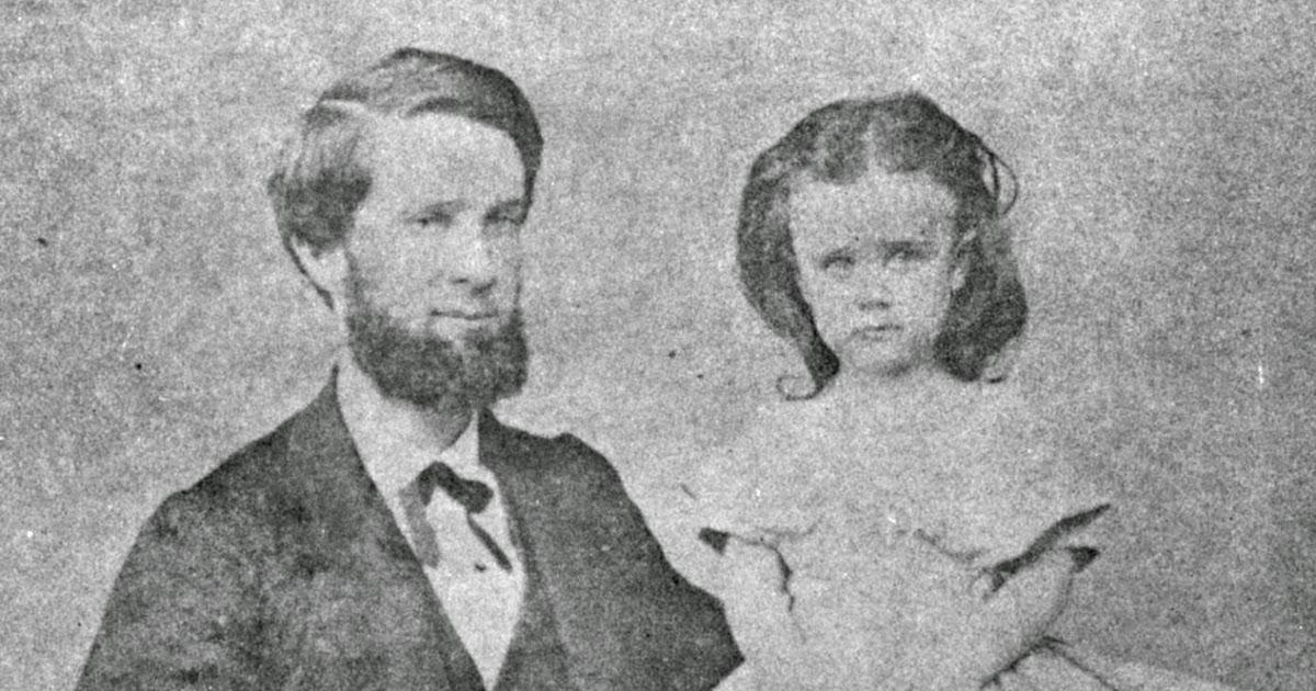 Resultado de imagem para simonton e filha
