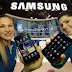 Samsung Galaxy SII full Review