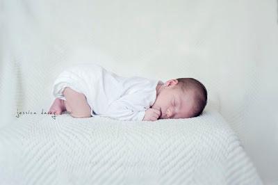 newborn recién nacido recém nascido