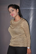 Divya Singh Photos at Just Business Audio-thumbnail-17