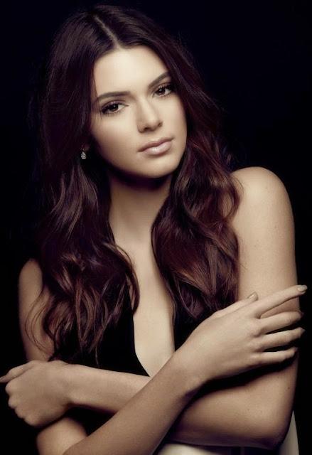 Kendall Jenner Image 18