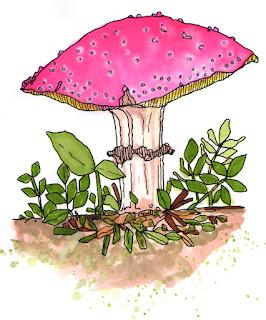 http://artgonewild.com/catherine-scanlon-cling-mount-stamp-fungus-amongus-3-agc3-2769.html