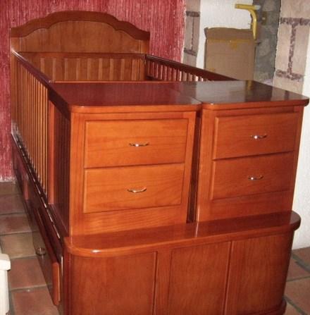 Muebleria - Muebles todo hogar ...