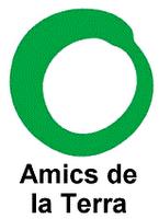 AMICS DE LA TERRA