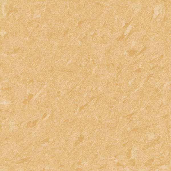 600 x 600 jpeg 29kB, GRANIT DAN KERAMIK MURAH: GRANIT MURAH (RAI JAYA ...