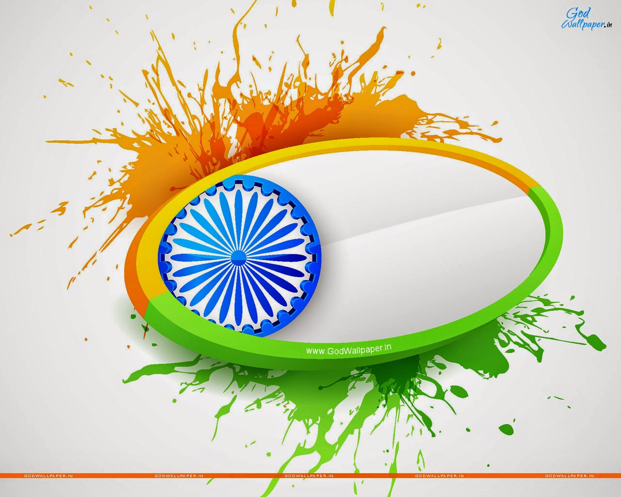 latest hd indian flag - photo #28