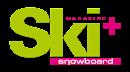 Το μοναδικό ελληνικό περιοδικό στο χώρο της χιονοδρομίας