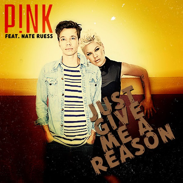 Скачать mp3 just give me a reason
