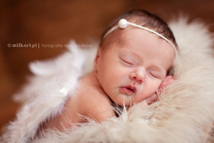 sesja fotograficzna noworodków ,fotografia noworodkowa, zdjęcia dzieci, fotograf noworodkowy, studio fotografii noworodkowej