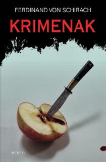 Krimenak, Ferdinand von Schirach